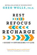 Rest, Refocus, Recharge