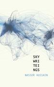 SKY WRI TEI NGS [Sky Writings]