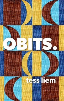 Obits.