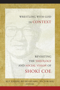 Wrestling with God in Context