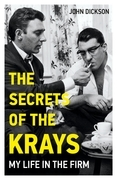 The Secrets of The Krays - My Life in The Firm