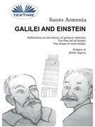 Galilei and Einstein