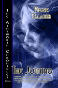 The Joining