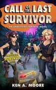 Call of the Last Survivor