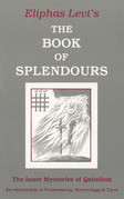 The Book of Splendours