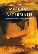Mfecane Aftermath