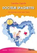 Docteur Spaghettis
