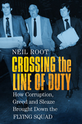 Crossing the Line of Duty