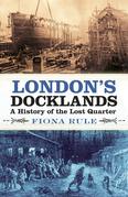 London's Docklands