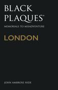 Black Plaques London
