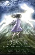 Devon Folk Tales for Children