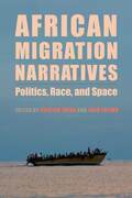 African Migration Narratives