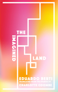 The Imagined Land