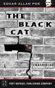 The Black Cat - Unabridged