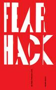 Fear Hack