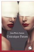 Unicuique Fatum