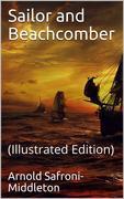 Sailor and Beachcomber