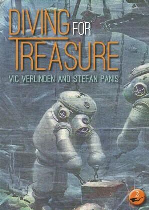 Diving for Treasure