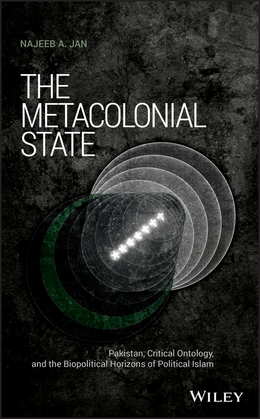 The Metacolonial State