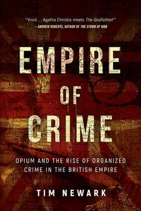 Empire of Crime
