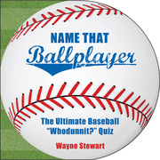 Name That Ballplayer
