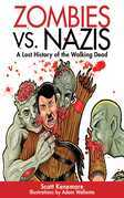 Zombies vs. Nazis