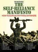The Self-Reliance Manifesto