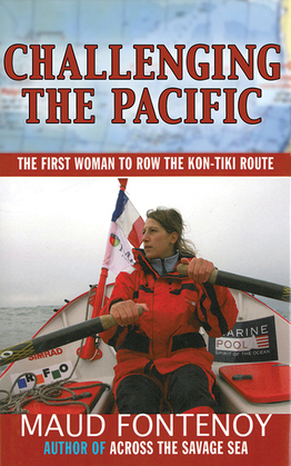 Challenging the Pacific
