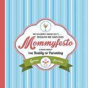 Mommyfesto