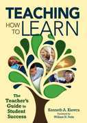 Teaching How to Learn