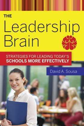 The Leadership Brain