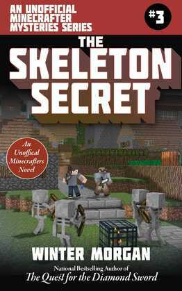 The Skeleton Secret