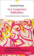 Les 4 sagesses indiennes