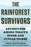 The Rainforest Survivors