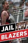 Jail Blazers