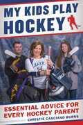 My Kids Play Hockey