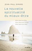 La nouvelle spiritualité du mieux-être