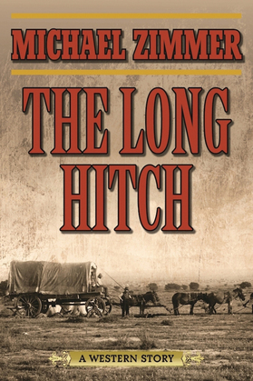 The Long Hitch