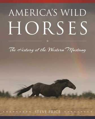 America's Wild Horses