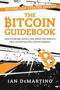 The Bitcoin Guidebook
