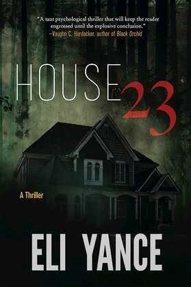 House 23