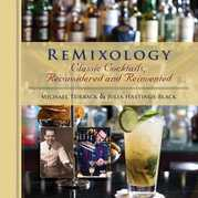 ReMixology