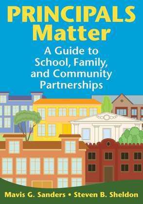 Principals Matter
