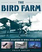 The Bird Farm