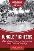 Jungle Fighters