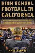 High School Football in California