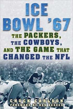 Ice Bowl '67