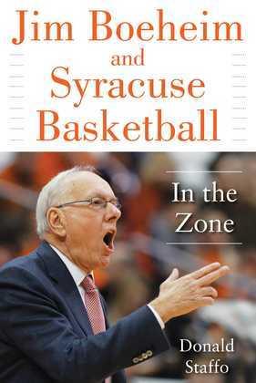 Jim Boeheim and Syracuse Basketball