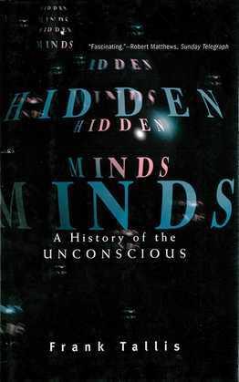 Hidden Minds