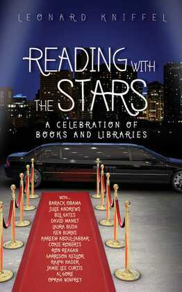 Reading with the Stars